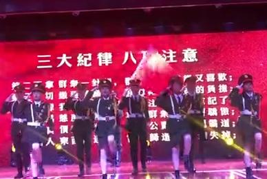 竞技宝体育竞技宝唯一官网技术竞技宝官网登录精彩视频