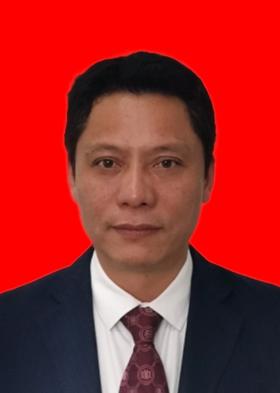 赵顶兴(党委书记)