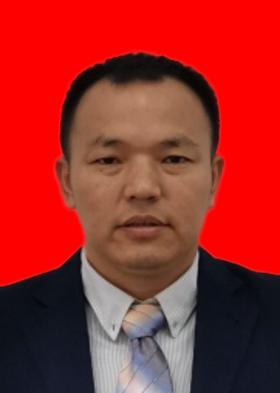 胡志鹏(副校长)
